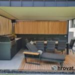 Projekt Dravograd6