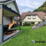 Projekt Dravograd7