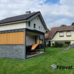 Projekt Dravograd8