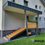 Projekt Dravograd9