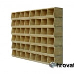 Sestavljivi-leseni-regali-16