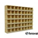Sestavljivi-leseni-regali-17