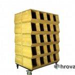 Sestavljivi-leseni-regali-9