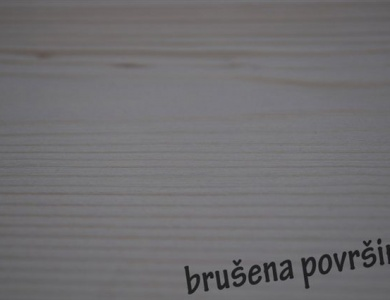 bruena-povrina