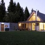 lesena fasada moravce celostno