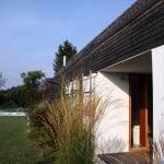 lesena fasada moravce druga stran