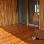 lesena terasa jarse primer 1