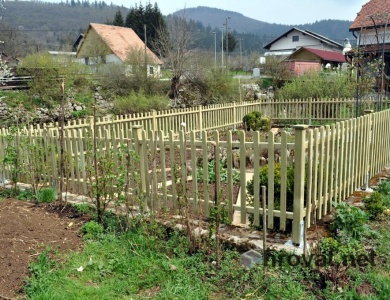 leseni plot markovec