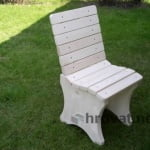 leseni stol aljaz smreka 2