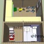 lopa-skladisce-s-sanitarno-vodo-4