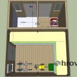 lopa-skladisce-s-sanitarno-vodo-5