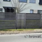 sivenje-ograje-Krko-3
