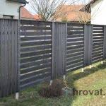 sivenje-ograje-Krko-4