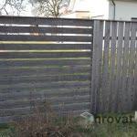 sivenje-ograje-Krko-5